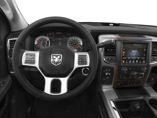 2015 Ram 2500 >> 2015 Ram 2500 Laramie Power Wagon In Lander Wy Ram 2500 Fremont